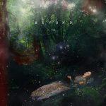 [Album] Tielle – BEYOND (2020.06.17/MP3/RAR)