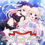 [Single] 月の彼方で逢いましょう SweetSummerRainbow Vocal & VoiceDrama Collection (2020.05.29/MP3/RAR)