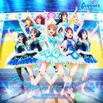 [Album] Love Live! Sunshine!! / 加藤達也 – TVアニメ『ラブライブ!サンシャイン!!』2期 オリジナルサウンドトラック「Journey to the Sunshine」(2018.01.31/FLAC 24bit Lossless/RAR)