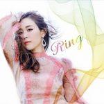 [Album] 愛内里菜 (Rina Aiuchi) – Ring (2020.03.20/FLAC + MP3/RAR)