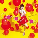 [Album] 春奈るな (Luna Haruna) – Candy Lips (2015.03.25/MP3/RAR)