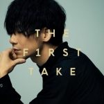 [Single] TK from 凛として時雨- unravel – From THE FIRST TAKE (2020.07.24/MP3/RAR)