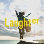 [Single] Official髭男dism – Laughter (2020.07.10/MP3+Flac/RAR)