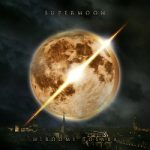 [Single] HIROOMI TOSAKA – SUPERMOON (2019.4.10/FLAC 24bit + MP3/RAR)
