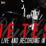 [Album] 清春 – THE TEST Live & Recording In Studio (2020.05.27/MP3/RAR)