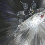 [Album] オリジナル・サウンドトラック『機動戦士ガンダム逆襲のシャア』完全版 (2014.6.11/MP3/RAR)