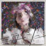 [Single] ミラージュ – ビッケブランカ (2020.08.19/MP3/RAR)