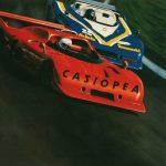 [Album] Casiopea (カシオペア) – Casiopea (1979.05.25/FLAC 24bit Lossless/RAR)