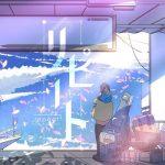 [Single] こゑだ (Koeda) – リピート (2020.04.28/FLAC 24bit Lossless + MP3/RAR)