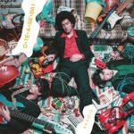 [Single] BRADIO – O・TE・A・GE・DA! (2019.04.24/FLAC + MP3/RAR)