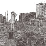 [Album] DAOKO – anima (2020.06.24/FLAC 24bit Lossless + MP3/RAR)
