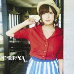[Album] 小野恵令奈 (Erena Ono) – ERENA (2013.06.19/MP3/RAR)