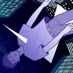 [Single] yama – Downtown (2020.07.01/MP3/RAR)