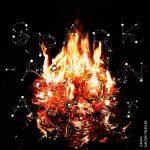 [Single] Aimer – SPARK-AGAIN (2020.09.09/MP3/RAR)