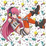 [Album] にゃーろんず – Cocoro Beat (2020.05.29/MP3/RAR)
