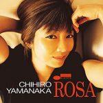[Album] 山中千尋 – ローザ (2020.06.24/MP3/RAR)