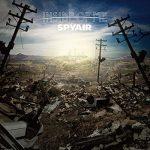 [Single] SPYAIR – INSIDE OF ME (2020.07.18/FLAC+MP3/RAR)