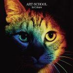 [Album] ART-SCHOOL – In Colors (2018.03.07/MP3/RAR)