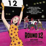 [Album] paris match – ROUND 12 (2020.06.24/MP3/RAR)