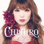 [Album] チヒロ – About LOVE (2015.10.21/MP3/RAR)