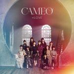 [Single] =LOVE – CAMEO (2020.07.08/MP3/RAR)