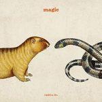 [Single] 印象派 – 魔法 (2020.06.24/MP3/RAR)