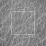 [Single] Shin Sakiura – More Life feat. Ryohu (Ryohu Remix) (2020.07.01/MP3/RAR)
