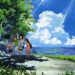 [Album] TVアニメ『のんのんびより』オリジナルサウンドトラック (2013.12.25/FLAC/RAR)