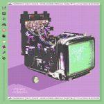 [Single] ずっと真夜中でいいのに。 (ZUTOMAYO) – 低血ボルト (2020.07.23/FLAC/RAR)