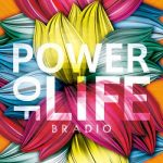 [Album] BRADIO – POWER OF LIFE (2015.06.03/MP3/RAR)