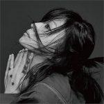 [Single] 鬼束ちひろ (Chihiro Onitsuka) – 書きかけの手紙 (2020.06.24/FLAC + AAC/RAR)