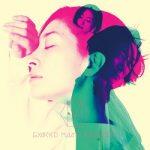 [Single] 坂本真綾 (Maaya Sakamoto) – 逆光 (2018.07.25/FLAC 24bit + MP3/RAR)