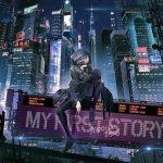 [Single] MY FIRST STORY – 1,000,000 TIMES (2020.07.01/MP3+Flac/RAR)