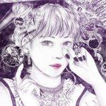 [Album] ももすももす (Momosu Momosu) – 彗星吟遊 (2020.03.03/FLAC + MP3/RAR)