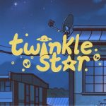 [Single] Ujico*/Snail's House – Twinklestar (2020.05.23/FLAC + MP3/RAR)