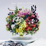 [Album] Mrs. GREEN APPLE – 5 (2020.07.08/MP3/RAR)