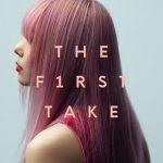 [Single] Co shu Nie – asphyxia – From THE FIRST TAKE (2020.07.24/MP3/RAR)