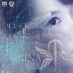 [Single] RINA – Limit (2020.06.27/FLAC + AAC/RAR)