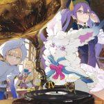 [Album] Fate/Grand Order Original Soundtrack IV (2020.6.15/FLAC + MP3/RAR)