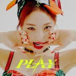[Single] Chung Ha (청하) – PLAY (2020.07.06/FLAC 24bit + MP3/RAR)