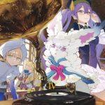 [Album] Fate/Grand Order Original Soundtrack IV (2020.07.15/MP3/RAR)