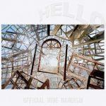[Single] Official髭男dism – Hello (2020.08.05/MP3/RAR)