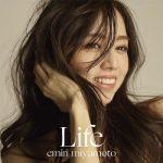 [Album] 宮本笑里 (Emiri Miyamoto) – Life (2020.04.08/FLAC 24bit Lossless/RAR)