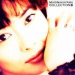 [Album] 中山美穂 (Miho Nakayama) – COLLECTION III (1995.03.01/FLAC 24bit Lossless/RAR)