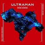 [Album] ULTRAMAN オリジナルサウンドトラック (2020.07.08/MP3/RAR)