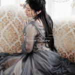 [Album] 茅原実里 (Minori Chihara) – エイミー (2019.09.04/MP3/RAR)