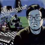 [Single] PUNPEE – The Sofakingdom (2020.07.01/MP3/RAR)