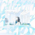 [Single] サイダーガール (2020.07.04/MP3+Flac/RAR)