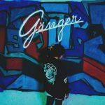 [Album] 夏代孝明 (Takaaki Natsushiro) – Ganger (2018.11.14/FLAC 24bit Lossless/RAR)