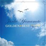 [Album] 山本潤子 (Junko Yamamoto) – ゴールデン☆ベスト 山本潤子 EMI YEARS ~翼をください~ (2013.11.27/FLAC + MP3/RAR)